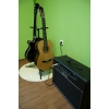 Музыкальная школа «Виртуозы»