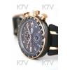 часы Oris TT3 Class AAA