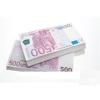 кредитов (10, 000. 00 евро - 20, 000, 000. 00 евро)