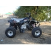 Квадроцикл Yamaha ATV 125