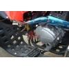 Квадроцикл Yamaha ATV 250 cc new