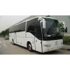 Higer KLQ6129Q автобус (Евро-4)
