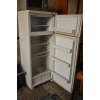 Холодильник Атлант двухкамерный в отл.  состоянии