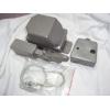 продам концевой выключатель ку 701, ку 703, ку 704 в России, 2012 г.