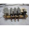 продам контактор  кт 6022, кт 6023, кт 6033,  ктп 6023, ктп 6022 в России, 2012 г