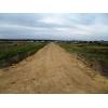 Продам земельный участок 8 соток,  в д.  Цибино,  Новорязанское шоссе 58 км от МКАД