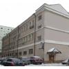 Сдаются помещения в аренду.  Центр Москвы.  Выгодное предложение.