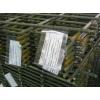 Сварная сетка и арматурные каркасы от производителя оптом и в розницу.