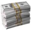 Получите ваш легко кредита здесь доступным темпами