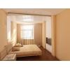 Посуточно сдается 2- х комнатная квартира в самом центре г Баку,  Азербайджан
