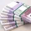 Реальные деньги быстро и гарантировано