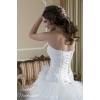 Продаю новое свадебное платье недорого