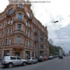 Офис 200 кв.  м.   в аренду - м.  Спортивная