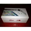 Продажа Unlocked:  Apple iPhone 4S 16 Гб / 32 Гб / 64 Гб $ 400USD