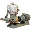 Сепараторные установки для центробежной очистки масла,  очистки дизельных топлив