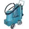 Сепараторы для  центробежной  очистки  масел и дизельных топлив