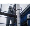 Системы дымоудаления,  противопожарная вентиляция