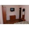 Квартира до 01 Июня 2012 года или посуточно