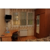 Сдаю комнату до 1 Июня 2012 года
