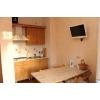 Сдаю квартиру до 1 Июня 2012 г или посуточно.