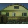 Продам дом 90 кв. м.  в Советском р-не