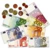 Вам нужна финансовая стабильность и бизнес-кредитов?