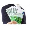 Вам нужно денег для вашего бизнеса,  а также кредит наличными?