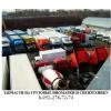 Запчасти на грузовую,  крупногабаритную и спецтехнику иностранного производства.